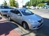 Foto Nissan Versa 2012