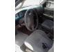Foto Toyota tacoma 4 puertas