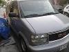 Foto Chevrolet Astro Safari Familiar 2000