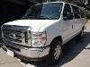 Foto Ford Econoline 2012 30000