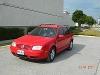 Foto Volkswagen Jetta Variant 2003