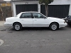 Foto Chevrolet Cutlass Sedán 1993 4 PUERTAS