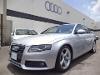Foto Audi A4 2011