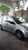 Foto Fiesta hatchback