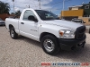 Foto Dodge Ram 2010