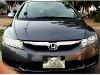 Foto Honda civic unico dueño trato directo, oferta!