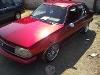 Foto Renault 18 2 litros GTX CLASICO
