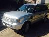 Foto Land-rover Range Rover 4 x 4 2008