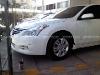 Foto Nissan Altima 2012