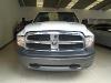 Foto Dodge RAM 250 Lt Br 2500 D 4x4 2012 en...