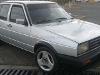 Foto Volkswagen Jetta A2 1990 100008