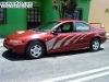 Foto Dodge stratus mod 2000 automatico 32,500