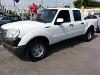Foto Ford Ranger XL 4x2 Cabina Doble 2011 en...