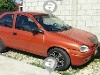 Foto Chevy tuning -96