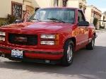 Foto Chevrolet cheyenne pickup 400 ss 4vel a/ ee en...