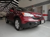 Foto Honda CR-V EXL 2009 en Naucalpan, Estado de...