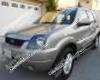 Foto Camioneta suv Ford ECOSPORT 2007