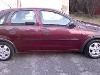 Foto Chevrolet Corsa Hatchback Comfort
