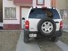 Foto Jeep liberty mexicana 04