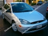 Foto Auto Ford FOCUS 2004