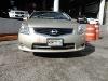 Foto Nissan Sentra 2011 44724