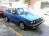 Foto Volkswagen Atlantic Familiar 1986