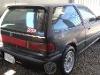 Foto Civic SI hatchback