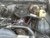 Foto Malibu 6 cilindros posible cambio -79