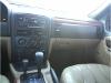 Foto En venta Jeep Cherokee Laredo