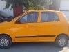 Foto Hyundai Atos 2005 300