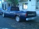 Foto Dodge Ram Pickup 1989