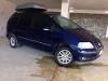 Foto Volkswagen Sharan 1.8t aut 5 Vel todo pagado...