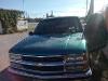 Foto Chevrolet Silverado 94