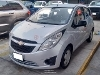 Foto Chevrolet Spark 2012 70000