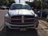 Foto Dodge Ram 250 2003 105000