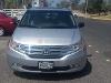 Foto Honda Odyssey 2012 53000