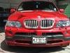 Foto BMW X5 2006 70000