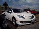 Foto Mazda 6 4 cil -12