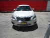 Foto Nissan Altima Advance 2013 en Huixquilucan,...