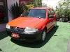 Foto Volkswagen Pointer City 2005 en Zapopan,...