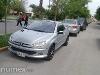 Foto Peugeot 206 Version Descapotable 2005