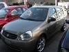 Foto 2006 Nissan Platina en Venta