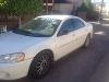 Foto Chrysler Cirrus 2002