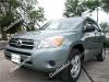 Foto Camioneta suv Toyota RAV4 2008