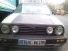 Foto Volkswagen Jetta A2 1991 25000