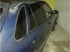 Foto Vendo pointer 4 ptas standart modelo 2000 pido...