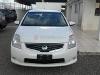 Foto Nissan Sentra 2011 82000