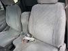 Foto Toyota Tacoma 4cil Aut