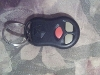 Foto Control remoto dodge chrysler