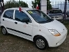 Foto Chevrolet Matiz 2013 62000